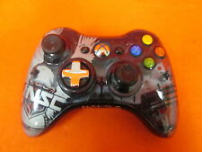 Halo 4 Limited Edition Wireless Controller For Xbox 360 Remote 0503