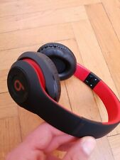 Beats studio 3 wireless dr. dre cuffie internet smartphone cellulare headphones