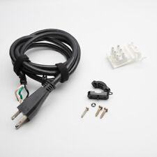 Saeco Espresso Classico Sin 0154R Power Cord
