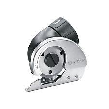 Risparmiatori scelta Bosch IXO Taglio Cacciaviti Adattatore 1600A001YF 3165140776363 #V