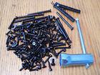 Arrma Outcast 1/5 8s EXB Screws & Tools Hardware Screw Kit Set Wheel Hex Wrench
