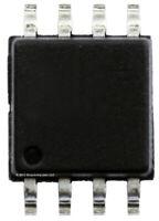 Vizio 756TXFCB0QK0120 Main Board for M50-C1 (LTCWSPBR/LTMWSPBR Serial) Loc. U202