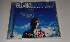 paul weller modern classics greatest hits cd