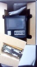 NEUF / NEW / NEU  Omron E5AN-R3HMTC-500 / E5AN R3HMTC 500