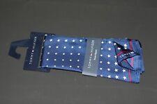Tommy Hilfiger Mens 100% Silk Suit Jacket Pocket Handkerchief Square Pattern 10