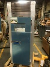 Traulsen G Series Hot Food Holding Cabinet G14313p