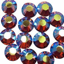 CLEARANCE! ss20 Light Amethyst AB Hot Fix DMC Rhinestones - 10 Gross