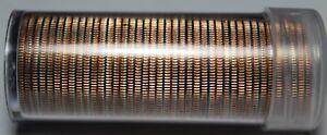 Gem Unc Roll (40 Coins) 2003-D Alabama State Quarters~We Have unc Rolls~Free Shi