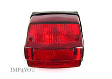 Tail light Assembly for Vespa 80 PX P150X PX125 200 PE VLX, VNX, VSX1T, V8X1T