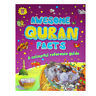 AWESOME QURAN FACTS - GOODWORD ISLAMIC MUSLIM CHILDREN KIDS STORIES BOOKS GIFTS