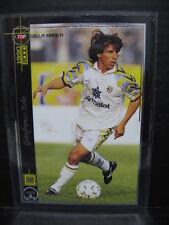 Panini Serie A 1990-2002133Gianfranco ZolaParmaItaly