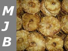 Ananas getrocknet Natur,Bromelain,Enzyme,Diät,Müsli 1Kg