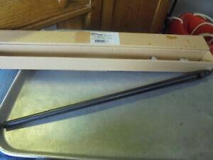 Vintage Used Ruger 77-22 20 inch barrel