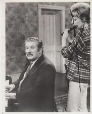 Peter Ustinov Vintage Movie Still