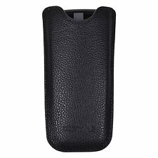 2PCS PU Leather Protection Case Sleeve Cover Pouch for Microsoft Arc Touch Mouse