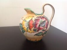 Gouda jug - 7 1/2 inches in height
