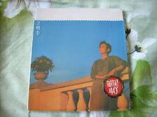 a941981  Liza Wang 汪明荃 傾城之戀 CD Sealed HK Capital Records