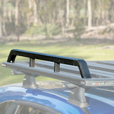 *NEW* ROLA TITAN RAILS TO SUIT TITAN TRAY 2000MM ROOF RACK RAILS  FTSR20