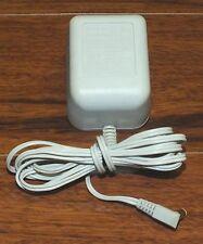 Casio Phone Mate (M/N-75) Class 2 Transformer AC/DC Direct Plug In Power Supply
