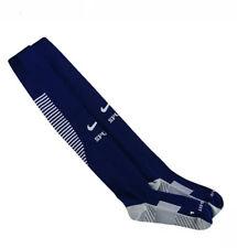 Nike Tottenham Football Socks Kids