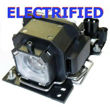 DT-00757 DT00757 COMPATIBLE BULB OR LAMP IN HOUSING FOR HITACHI PROJECTORS