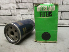 FORD  XR3I GALAXY Escort mk5 Mondeo mk2 OilFilter Crossland 2126