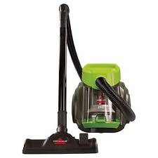 BISSELL® Zing® Bagless Canister Vacuum - Chacha Lime 1665