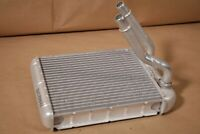 HVAC Heater Core ACDelco GM Original Equipment 15-62960 GMC Sierra 1500 06-07