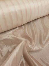 Polyester Peel Ply 85gsm 1m wide local shipping, price per square meter