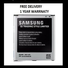 Original Replacement Battery for Samsung Galaxy S4  GT-I9505 2600mah