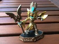 SKYLANDERS IMAGINATORS - GOLDEN QUEEN