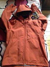 Arc'teryx GORE-TEX Coats & Jackets for Men