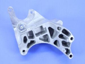 CHRYSLER OEM Pump Hoses-Steering-Mount Bracket 4891593AA