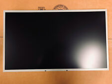 """LG 20"""" LCD Screen Assembly LM200WD3(TL)(A1)"""