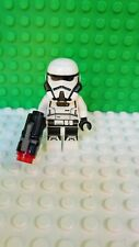 25 available Lego Star Wars IMPERIAL PATROL TROOPER 75207 SW0914 New Minifigure