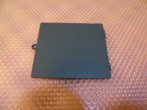 Genuine Sony Vaio PCG-F630 Laptop Base Door Cover