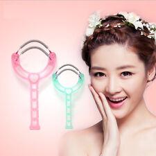 Gesicht Haarentfernung Enthaarung Epilierer Haar Epicare Epilator-Farbe-Mischen