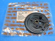 TENSIONING GEAR FOR STIHL CHAINSAWS MS260 MS261 MS270 MS271 MS291 MS361 MS362