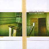 Fairweather Johnson by Hootie & the Blowfish (CD, Ap...