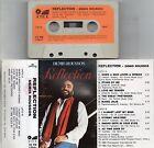 DEMIS ROUSSOS musicassetta MC MC7 REFLECTION made in ITALY 1985