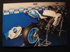 Photo Konica Minolta Honda RC211V 2006 #6 Makoto Tamada (JAP) Dutch TT Assen #3