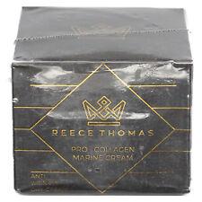 ReeceThomas Marine Luxury Collagen Cream Anti Wrinkle Premium Day Cream