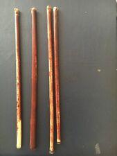 Calligraphy Reed Pen,Qalam,Kalam Pen Arabic Farsi And Urdu 6 units Usa, Nastaliq