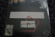 THE MOPING SWANS LIGHTNING HEAD TO COFFEEPOT GUIDED BY VOICES SEALED FCS -33