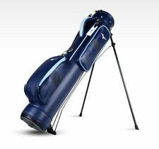 [MIZUNO] RB Modern SB Stand Half Bag 6.0inch 5LKC182200 Navy Color ⭐Tracking⭐
