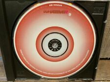 CD musicali, di r&b e soul edizione promo