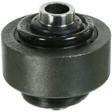 K200799 Moog Suspension Control Arm Bushing P/N:K200799