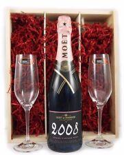 Moët & Chandon Champagnes Wines