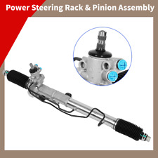 For Toyota 4Runner Tacoma 2WD/4WD Complete Power Steering Rack Pinion Assembly