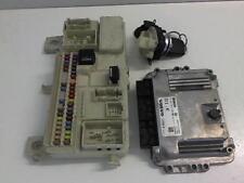 Kit de demarrage VOLVO C30 PHASE 2  Diesel /R:9376883